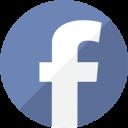 ja_social_icons-fb